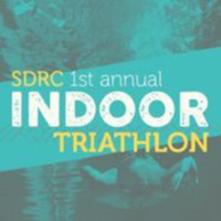 2018 March South Davis Indoor Triathlon - Bountiful, UT - 734322a0-2e4c-4833-81ac-734da83c4f4a.png