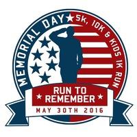 Memorial Day 5K, 10K & Kids 1K Run - Hemet, CA - 883dfa59-fa36-4595-ad69-62f34f927431.jpg