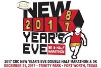 Cox Running Club New Years' Eve Double Half Marathon & 5K - Fort Worth, TX - b147aa09-97cd-4d74-b948-7eaa25ede91b.jpg