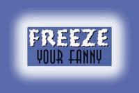 Freeze Your Fanny - Longview, TX - 58ec21ae-04cc-4091-8152-6bc350fbd804.png