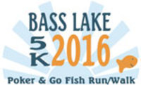 2016 Bass Lake Yosemite 5K Poker Run - Bass Lake, CA - 60526280-f0fa-4541-b526-a3ea3f5721d8.jpg