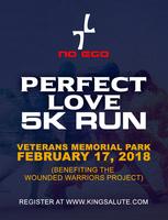 NO EGO PERFECT LOVE 5K RUN - Cedar Park, TX - 32e42d0b-8eb9-4681-8008-b11461be60d8.jpg