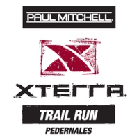 XTERRA Pedernales Trail Runs 2018 - Johnson City, TX - b7d8d312-646d-45f0-9187-ec056b5b95f8.jpg