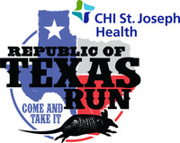 2018 Republic of Texas Run - College Station, TX - 3d2ae60e-3df2-4ce0-9d38-0c6c0951e0ef.jpg