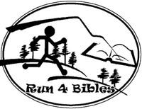 Run4Bibles - Dallas, TX - c3ca75c0-de12-44c8-bada-fd91294cb23a.jpg