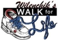 Wilenchik Walk for Life 2018 - Schertz, TX - fd6e1d31-6166-4453-ba54-60d8618a4656.jpg