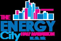 The 2018 Energy City Half Marathon 5K/10K - Midland, TX - 406c2c63-896a-49eb-b5d2-eb19d937a6bb.png