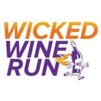 Austin Wicked Wine Run Spring 2018 - Spicewood, TX - 66f6da91-481d-4596-862e-61369fe14cc2.jpg