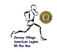 Jersey Village American Legion 2018 5K Fun Run - Jersey Village, TX - ac60090a-7800-4a20-887e-9da618471735.jpg