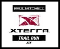 XTERRA ATX Trail Runs 2018 - Spicewood, TX - 0581608f-e75a-4694-a572-f8f71a58b5fa.jpg