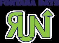 2016 Fontana Days Run - Fontana, CA - 1ceaa9cd-9ecd-459c-a900-dc76b1aa084b.png