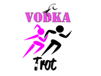 Vodka Trot - Houston Fall 2017 - Houston, TX - 1642e7ed-f883-4784-8991-ac2a628bde83.png