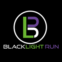 Blacklight Run - Fort Worth - May 12, 2018 - Fort Worth, TX - b8c03eaa-956e-4485-b081-208cbd2cd452.jpg