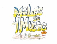 Miles 4 Music - Santee, CA - 8a750fa5-44da-4ddd-a594-5e351b5c722a.jpg