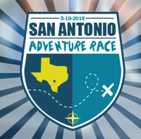 San Antonio Adventure Race - San Antonio, TX - 0921b6d4-e7c3-4493-be69-f28903581237.png