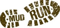 Mud Run - Houston - Spring 2018 - Waller, TX - d8af6f2d-c0ea-4fa3-836f-e7f8bc3c28c3.jpg