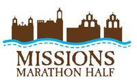 MISSIONS Heritage HALF | 2019 - San Antonio, TX - 7f069990-e59e-4f24-8a7f-abf97d267f22.png