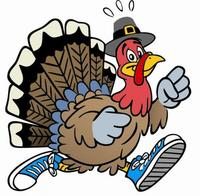 Abilene Turkey Trot 2018 - Abilene, TX - 2a3ca1e9-29ef-4e74-b59d-73b039254617.jpg