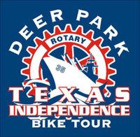 Texas Independence Bike Tour 2018 - Deer Park, TX - 4c6beef9-ecd3-4153-89c4-5ac841f4967d.jpg