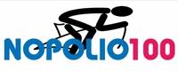 No Polio 100 - Sherman, TX - ccd49fa9-1e41-4fae-b82c-3796f6793f7b.jpg