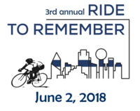 3rd Annual Ride to Remember - Dallas, TX - 2f1b7792-f963-4429-9d05-df7da6dc6c2d.png