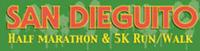 San Dieguito Half Marathon & 5K Run/Walk - Del Mar, CA - San-Dieguito.jpg