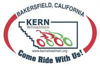 2016 Spring Poker Ride - Bakersfield, CA - e6265811-2035-4d17-b7e0-c63e07bbb811.jpg