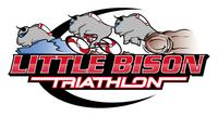 Little Bison Kids Triathlon - Lubbock, TX - 03ced220-b637-4209-9981-e3b52023e0bb.jpg