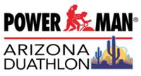 Powerman Arizona - Fountain Hills, AZ - race54684-logo.bAkx6L.png