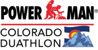 Powerman Colorado - Lyons, CO - race54681-logo.bAkx1G.png