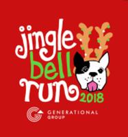 2018 Generational Group Jingle Bell Run - Dallas, TX - race51520-logo.bBMSzC.png