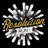 Resolution Run DFW 5K, 10K, 1M - Fort Worth, TX - race52809-logo.bz_rNQ.png
