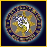 Winter Dragon Half-Marathon 5k 10K - San Antonio, TX - race50733-logo.bzODF-.png