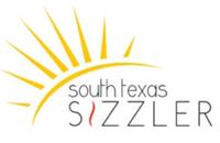 South Texas Sizzler - Harlingen, TX - race27035-logo.bwNKO9.png