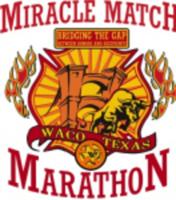 Miracle Match Marathon - Waco, TX - race2997_logo.brxX7z.png