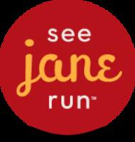 See Jane Run Women's Half Marathon, 5K & Kids Run - San Francisco Bay 2016 - Alameda, CA - 6ff5045a-3af7-4644-bdbc-6ed25946e1b7.png