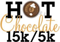 Hot Chocolate 15k/5k Houston - Houston, TX - race54019-logo.bAdE43.png