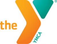 YMCA Mardi Gras 5K Run/Walk on the Seawall & Kids 1K Run/Walk - Port Arthur, TX - race13906-logo.buAOfS.png