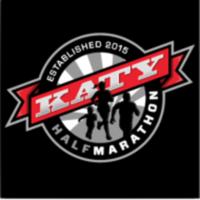 Katy Half Marathon - Katy, TX - race33887-logo.bxkmq4.png