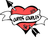 Cupid's Couple Run - Mckinney, TX - race54311-logo.bAhfqg.png