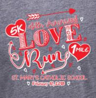 St. Mary's Love Run - West, TX - race42239-logo.bAiAVh.png