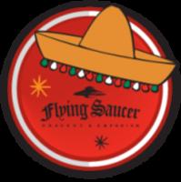 Santo de Mayo Social Run/Walk at Flying Saucer - February - Houston, TX - race42189-logo.byCaL7.png