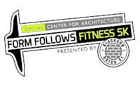 Form Follows Fitness 5K presented by Blackson Brick - Dallas, TX - race51421-logo.bzQzSh.png