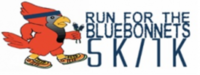 Run for the Bluebonnets 5K/1K - Bastrop, TX - race5645-logo.bsEpqr.png