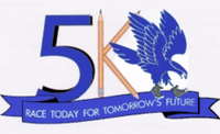 St. Mary's 5K Fund Run - Temple, TX - race41255-logo.byvbtm.png