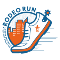 2018 Rodeo Run presented by ConocoPhillips - Houston, TX - race41325-logo.bAa3YM.png