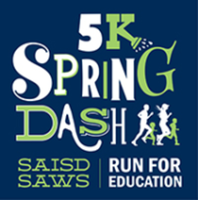 SAISD & SAWS 5K Run/Walk For Education - San Antonio, TX - race53252-logo.bAA6k_.png