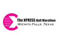 The Xpress Half Marathon - Wichita Falls, TX - race38565-logo.bxXeFB.png