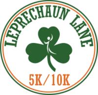 Leprechaun Lane - Grand Prairie - Grand Prairie, TX - race53795-logo.bAbiUB.png