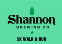 Shannon Brewing Co. 5K - Keller, TX - race39604-logo.bx7wTa.png